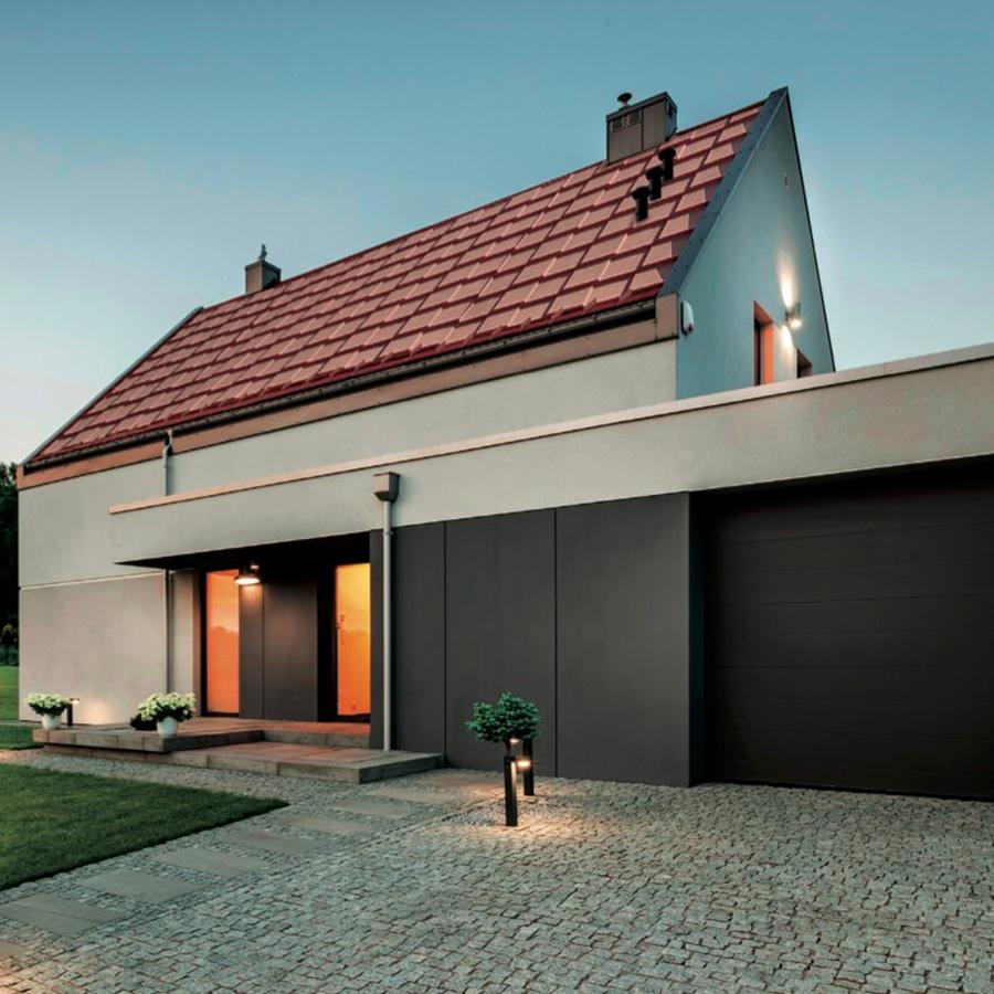 casa solarteg