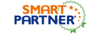 Smartpartner