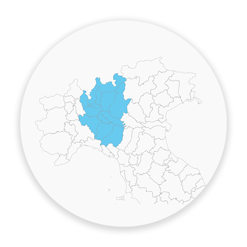 centro-nord-demasi