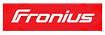 logo fronius2