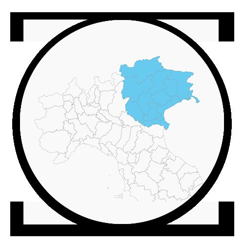 nord-est-demasi