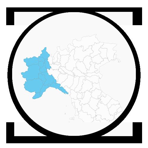 nord-ovest-demasi