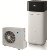 pompa di calore daikin hpsu compact