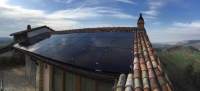 fotovoltaico sunpower - 2016
