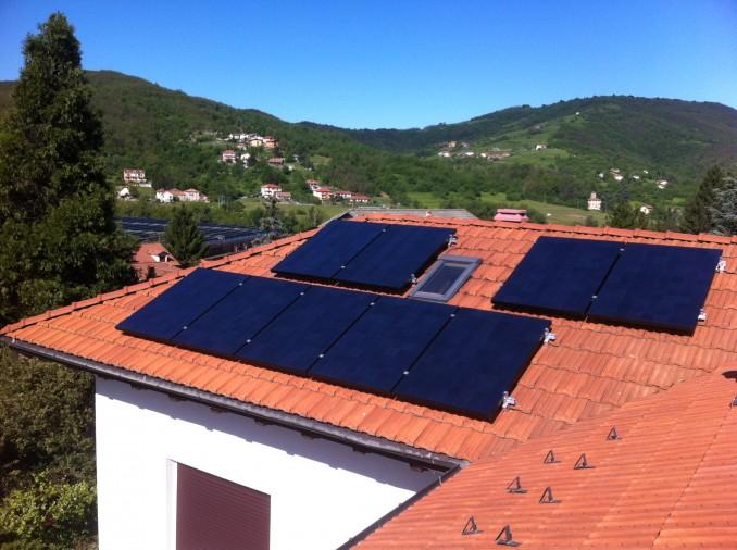 montecucco - 2013
