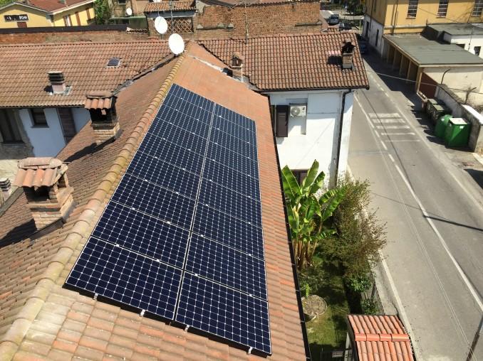 sunpower 327w - 2015